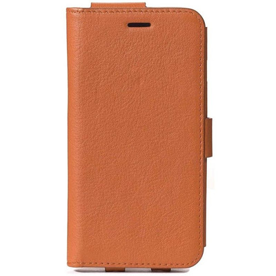 Decoded Wallet Case Mobile phone case - Bruin
