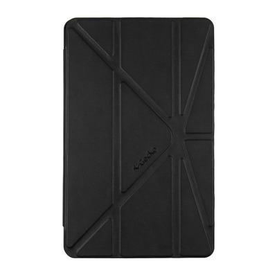 Gecko V26T52C1 Tablet case