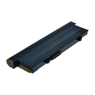 2-Power 2P-0RM668 Notebook reserve-onderdelen