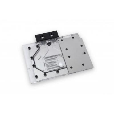 Ek water blocks cooling accessoire: EK-FC1080 GTX TF6