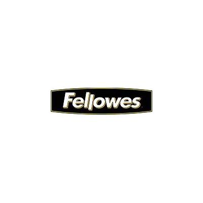 Fellowes 0089602 papierklem