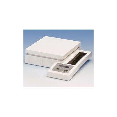 Maul brievenweger: Solar Letter Scalestec S. 2000 gr. White - Wit