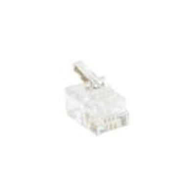 ACT Modulaire RJ-45 Kabel connector