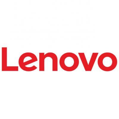 Lenovo 90205410 notebook reserve-onderdeel