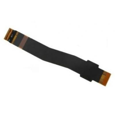 Samsung : Display Flex-Cable - Zwart