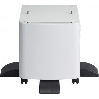 Epson C12C932671 printerkast