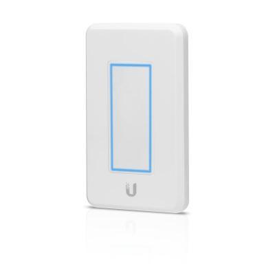 Ubiquiti Networks dimmer: UniFi LED Dimmer - Wit