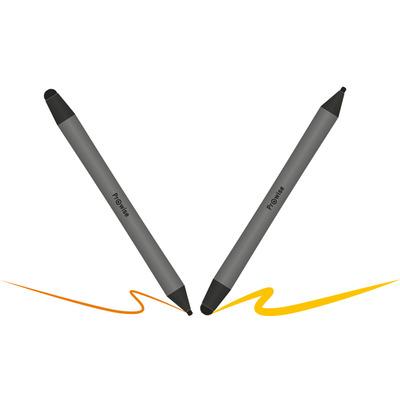 Prowise PW.2.15001.0001 stylus-pennen