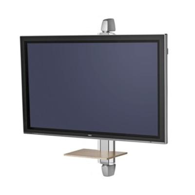 SMS Smart Media Solutions PD081001-P0 flat panel muur steunen