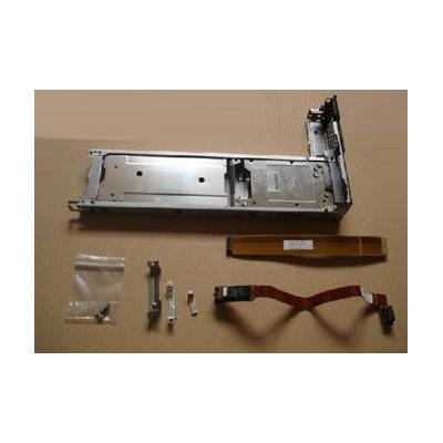 HP 598253-001 montagekit