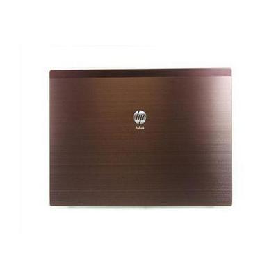 HP 622041-001 Notebook reserve-onderdelen