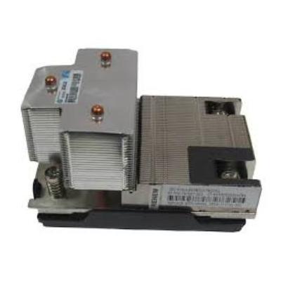 HP High-performance heatsink Hardware koeling