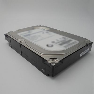 Origin Storage SA-2000/NAS interne harde schijf