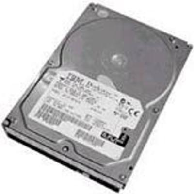 IBM 73GB 10K HS 3.5-inch SAS hard disk Interne harde schijf