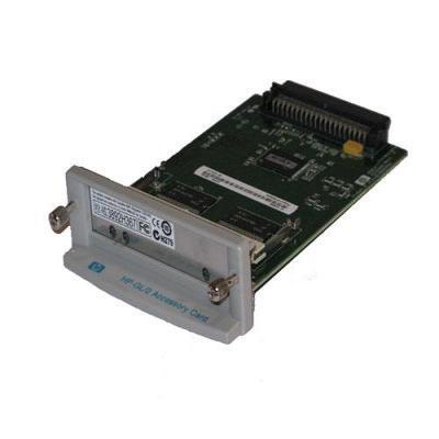 Hp printerkit: Formatter board DesignJet 510