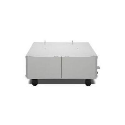 Ricoh printerkast: - Printer cabinet - for Aficio SG 2100N, SG 3100SNw, SG 3110DN, SG 3110DNw, SP C240SF, SP C242SF, SP .....
