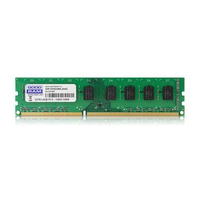 Goodram GR1333D364L9S/4G RAM-geheugen