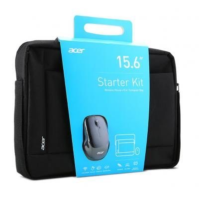Acer NP.ACC11.01X laptoptassen