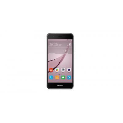 Huawei 51090UAW smartphone