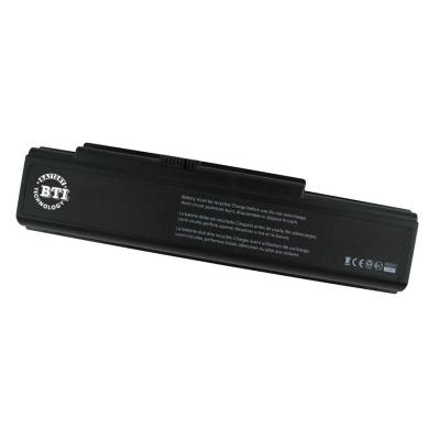 Origin Storage LN-Y510 batterij