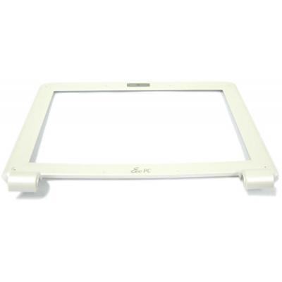 ASUS 13GOA0D1AP100-10 laptop accessoire
