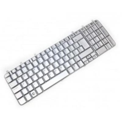 HP 668489-171 Notebook reserve-onderdelen