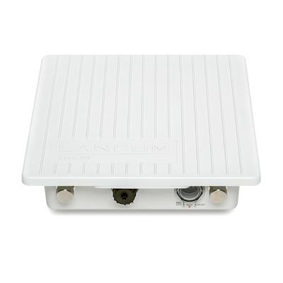 Lancom Systems OAP-821 Access point - Wit