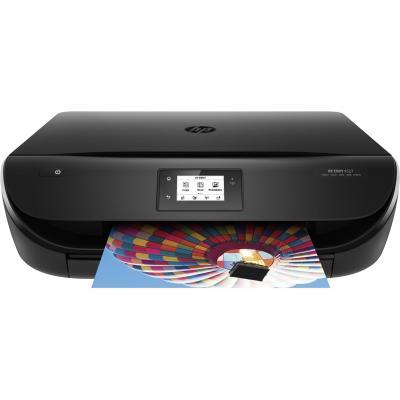 HP K9T05B#623 multifunctional