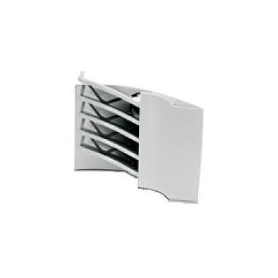 Lexmark mailbox: C772, C782 5-bin mailbox uitvoerlade (5x 100 vel)