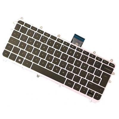 HP 786296-131 Notebook reserve-onderdelen