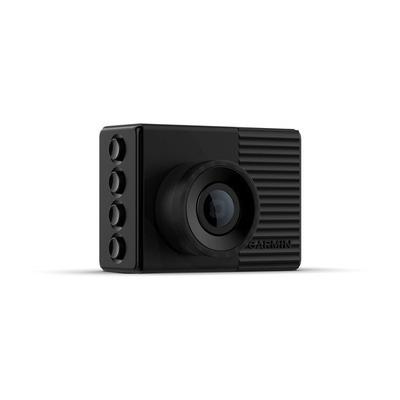 Garmin Dash Cam 56 drive recorder