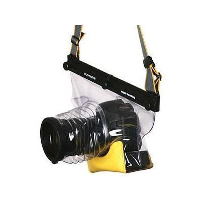 Ewa-marine camera accessoire: U-B