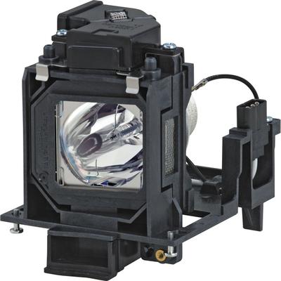 Panasonic ET-LAC100 Projectielamp