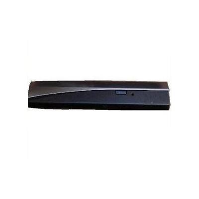 Sony X21782431 notebook reserve-onderdeel