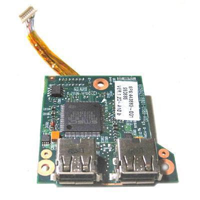 HP 443883-001-RFB Cardreaders
