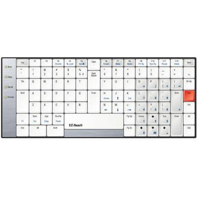 TypeMatrix 3204500 toetsenborden