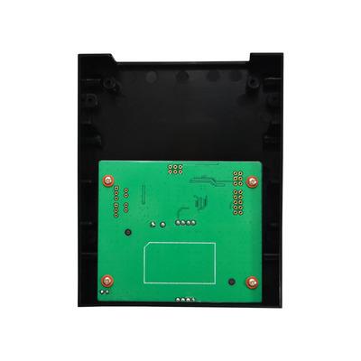 ACS ACR39F-A2 Smart kaart lezer