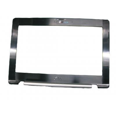 ASUS 13GOA281AP030-10 laptop accessoire