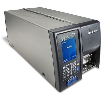 Intermec PM23CA0100021212 labelprinter