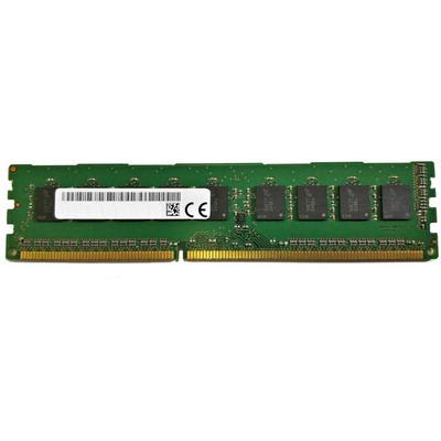 Micron MT18KSF1G72PDZ-1G6P1 RAM-geheugen