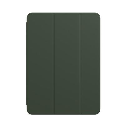Apple Smart Folio voor iPad Air (4e generatie) - Cyprusgroen Tablet case