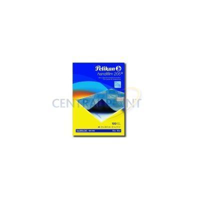 Pelikan carbonpapier: Filmcarbon Handifilm 205 DIN