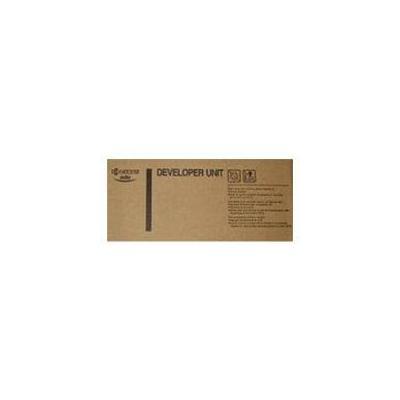 KYOCERA 302BR93081 ontwikkelaar print