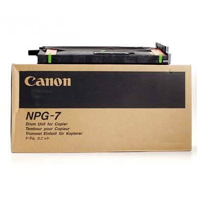 Canon 1334A002 printer drums