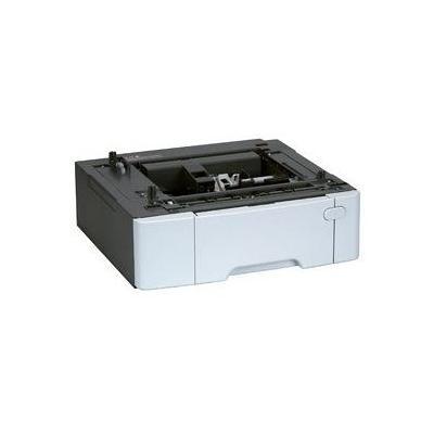 Lexmark 40X5398 papierlade