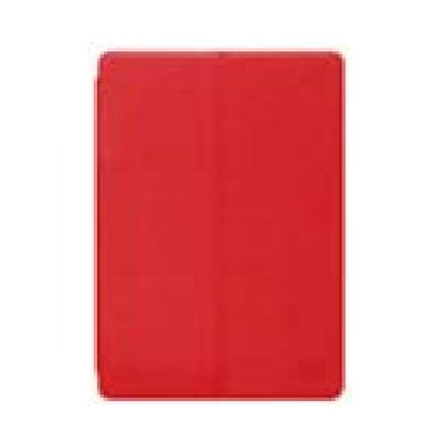Mobilis Origine folio protective case for Galaxy Tab A 2019 10.1'' Tablet case