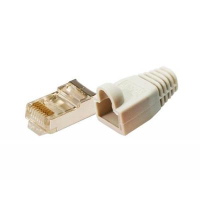 LogiLink MP0011 kabel connector
