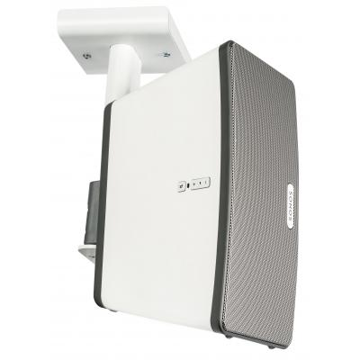 Flexson speakersteun: FLXP3CM1011 - Wit