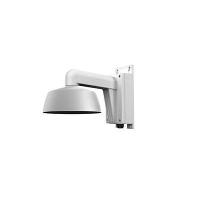 Hikvision Digital Technology DS-1273ZJ-160B beveiligingscamera bevestiging & behuizing