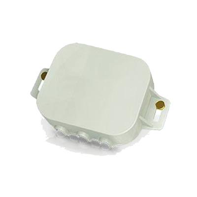 EnGenius 10/100/1000 Base-T RJ-45, 6KV, Cat 5/6, 130x78x50 mm Surge protector - Wit